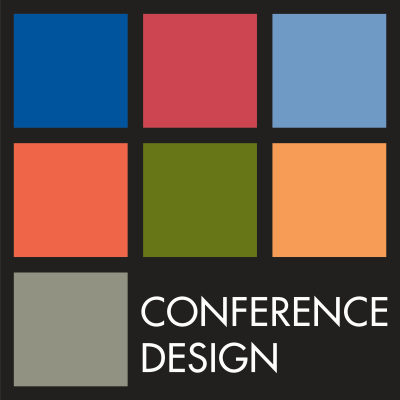 Conference Design Pty Ltd