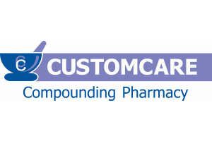 Customcare 300x200