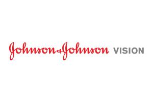 Johnson 300x200