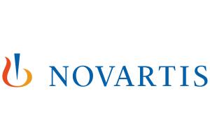 Novartis 300x200