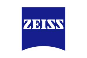 Zeiss 300x200