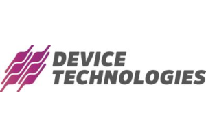 Device Technologies 300200