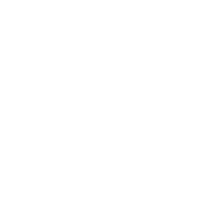 Conference-Design-400x400